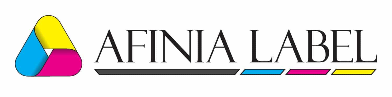 afinia label
