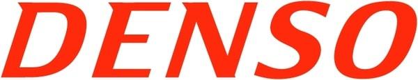 denso logo v2