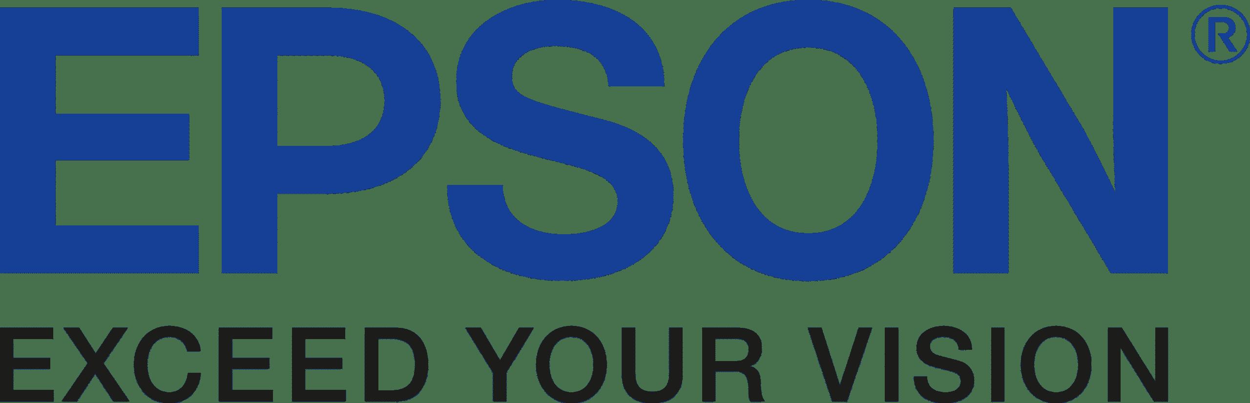 epson-logo-1-1